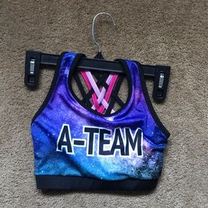 Other - SOT Ateam Sports bra